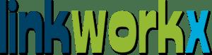 linkworkx logo